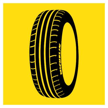 Tyres Drighlington