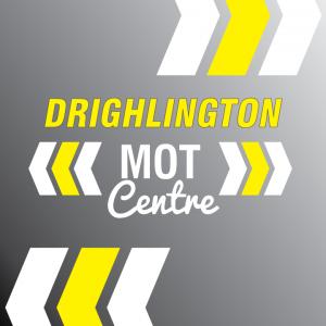 Drighlington MOT Centre Auto Centre